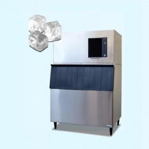 IM Square Cuber Ice Machines